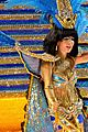 camilla belle cleopatra carnival 02