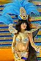 camilla belle cleopatra carnival 03