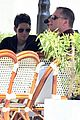 halle berry lunch miami 05