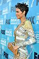 halle berry naacp image awards 07