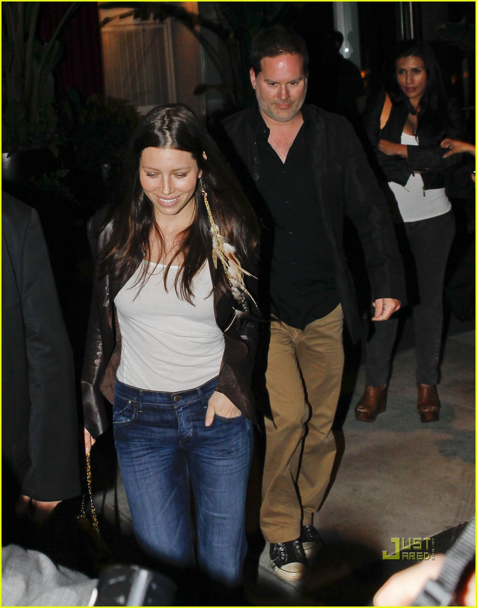 jessica biel birthday party 05