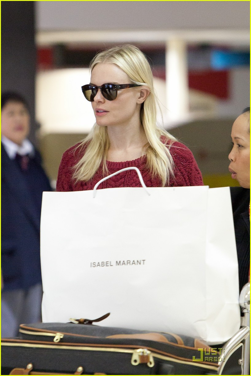 kate bosworth lax 02