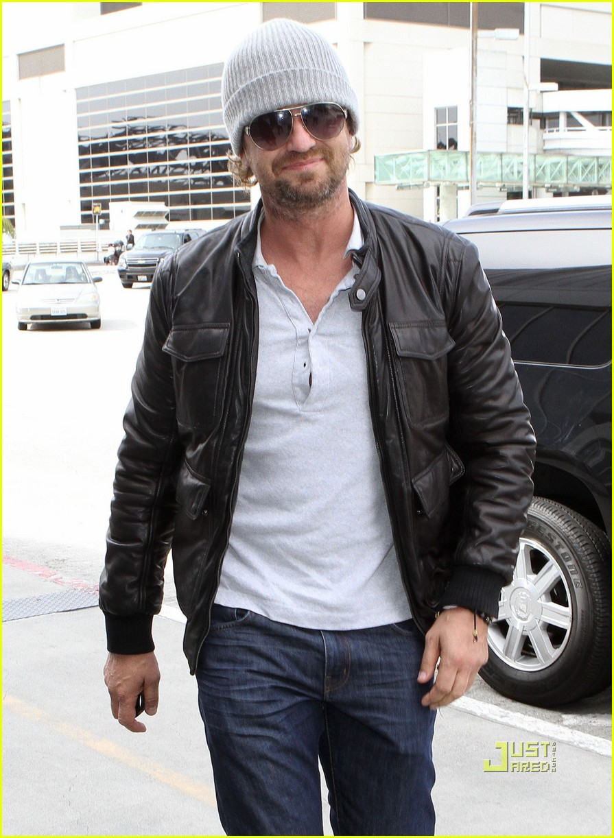 gerard butler lax 08