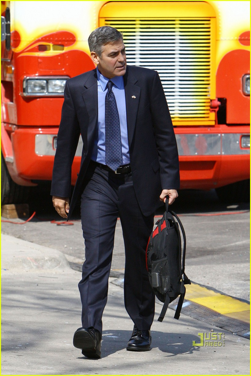 George clooney suit ides of march 04 jpg