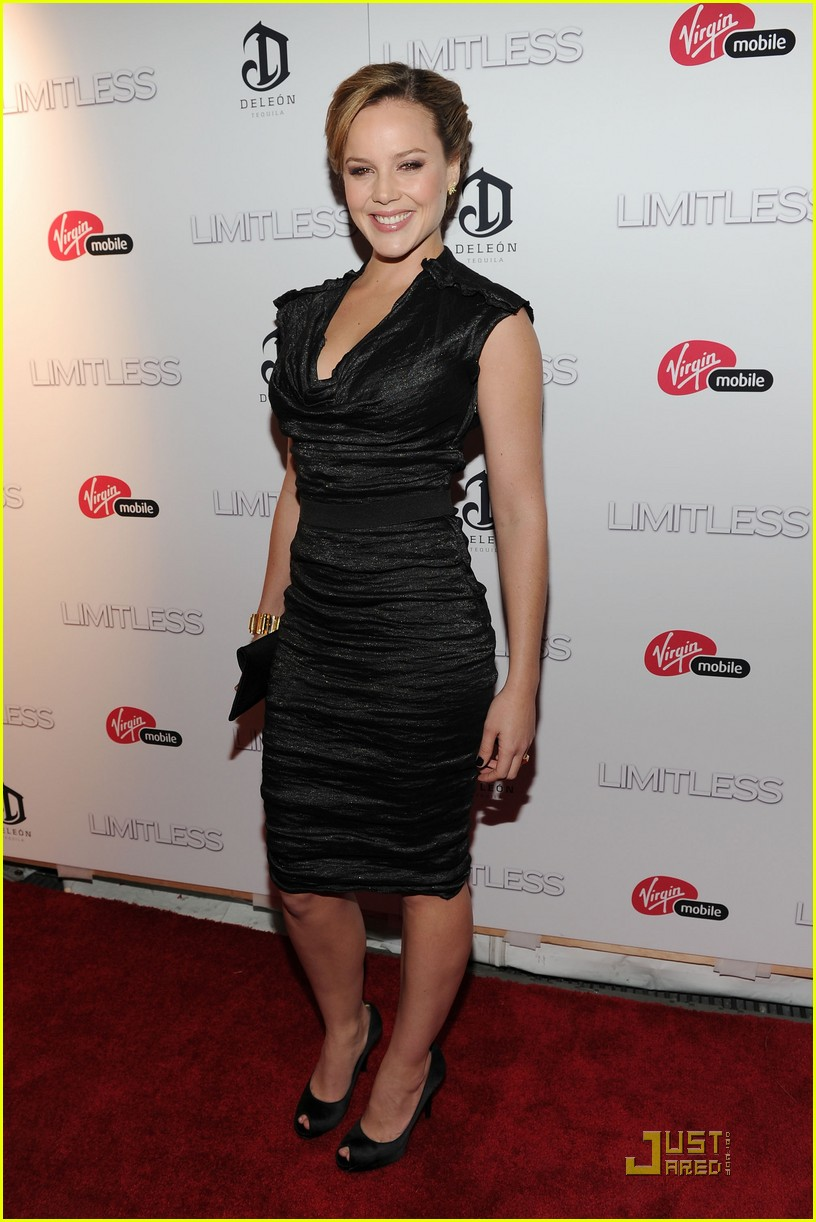 abbie cornish bradley cooper limitless nyc premiere 012526262