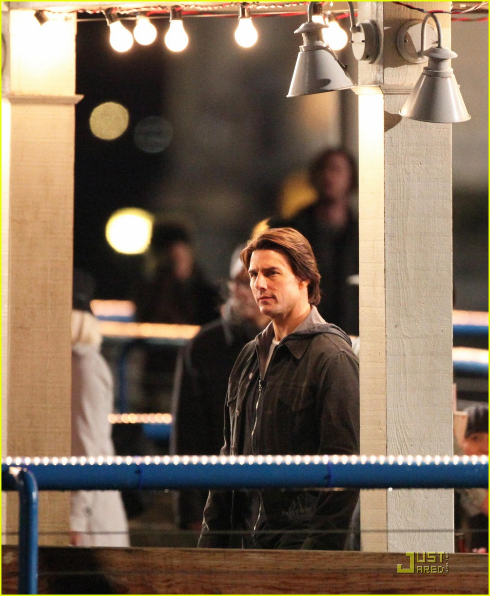 tom cruise ghost protocol night shoot 03
