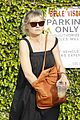kirsten dunst i wouldnt want my own fashion line 01