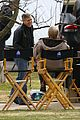 ryan gosling ides of march clooney hoffman 12
