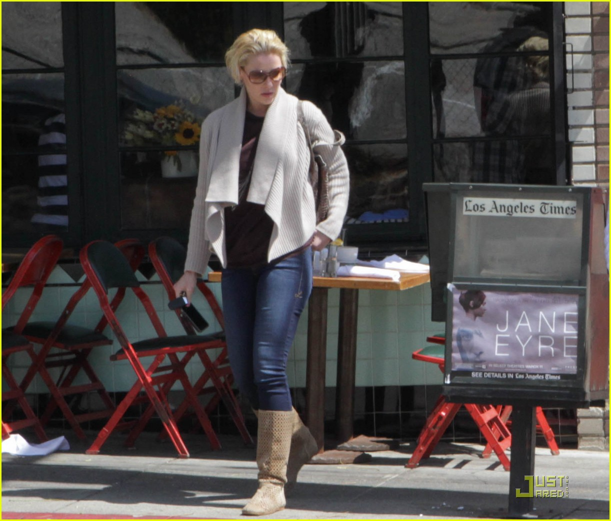 katherine heigl little doms date mom 10