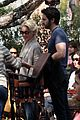 katherine heigl josh kelley los feliz lovers 10