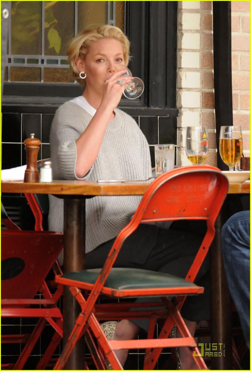 katherine heigl little doms lunch 01