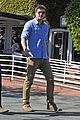 liam hemsworth fred segal shopper 01