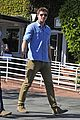 liam hemsworth fred segal shopper 03