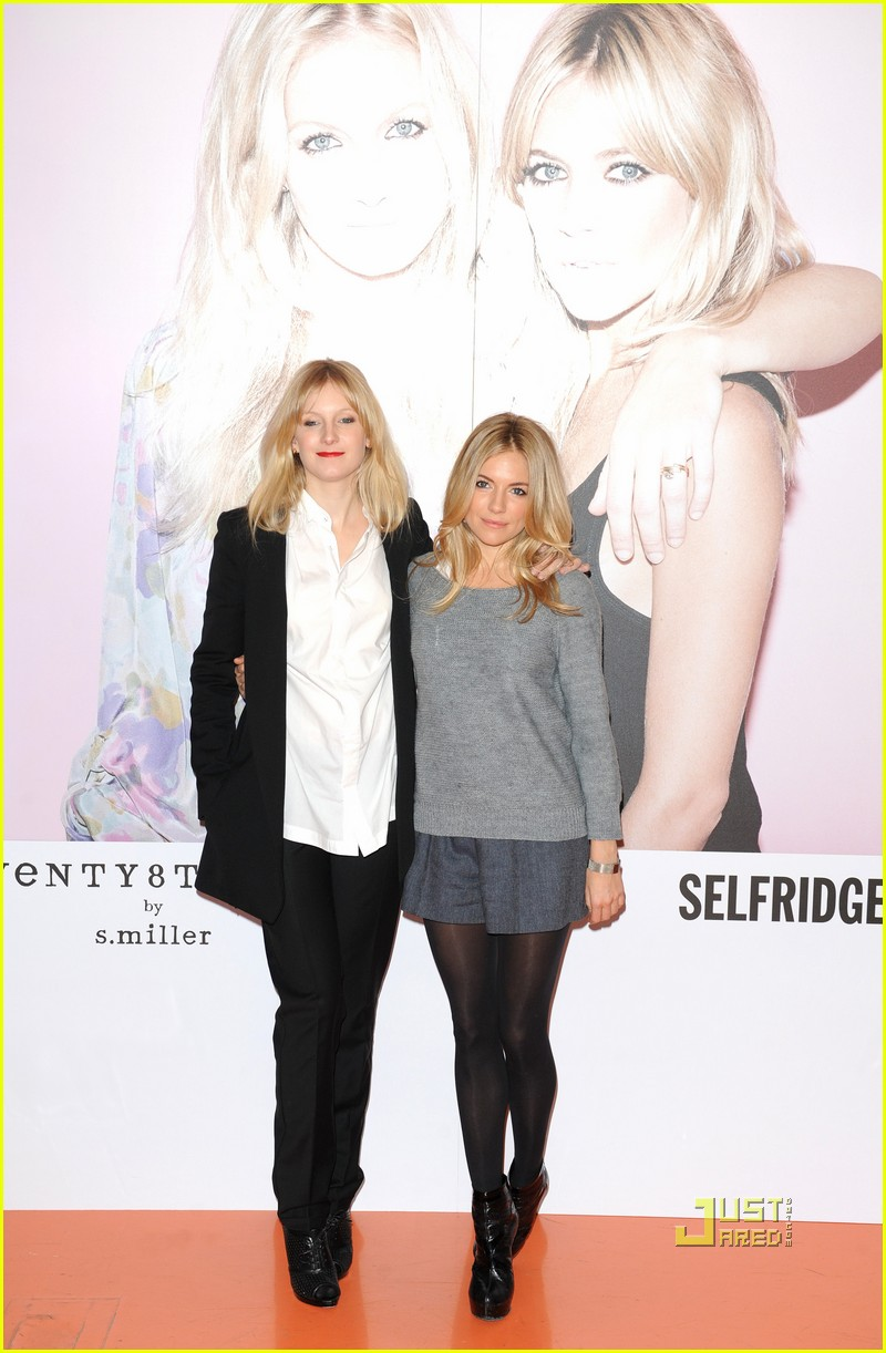 sienna miller savannah twenty8twelve selfridges 07