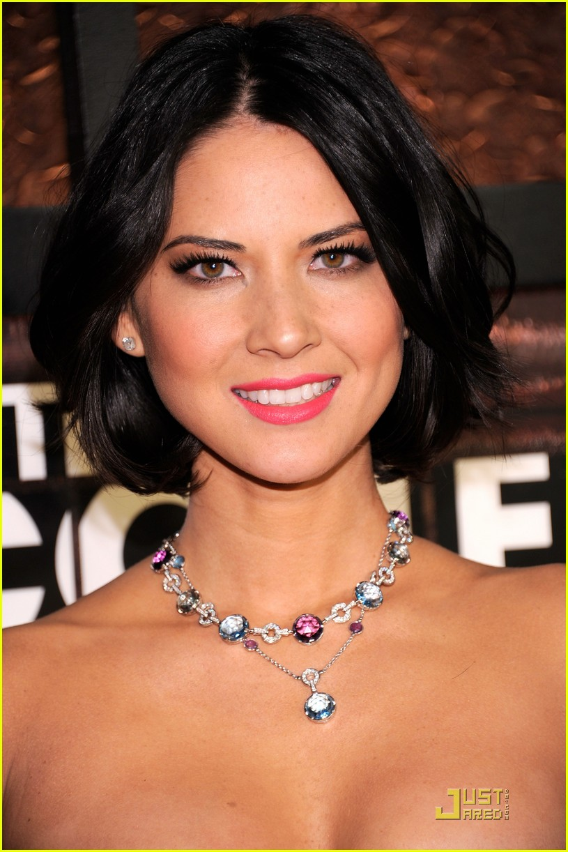 olivia munn comedy awards 01