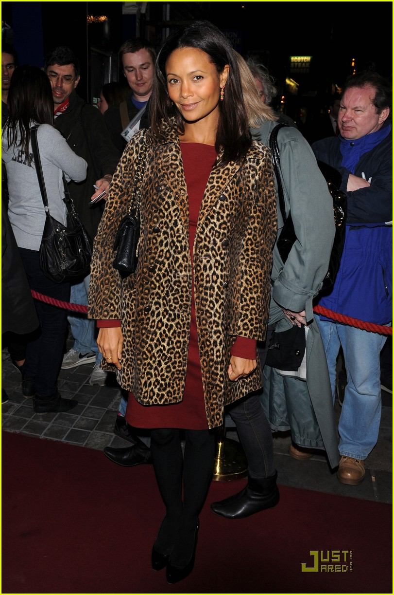 thandie newton forest dark 032527623