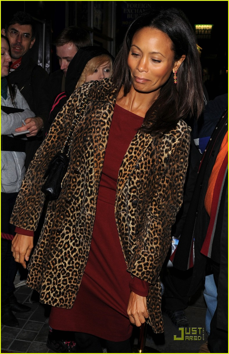 thandie newton forest dark 042527624