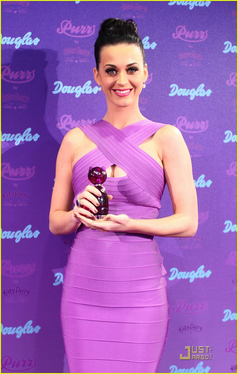 katy perry fragrance germany 01