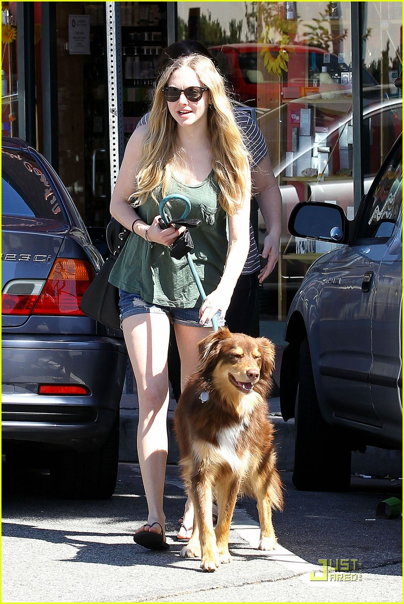 amanda seyfried date night with ryan phillippe 04