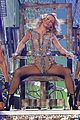 britney spears san francisco 11