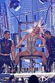 britney spears san francisco 23