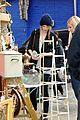 taylor swift antiques 03