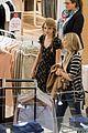 taylor swift paris shopping 07