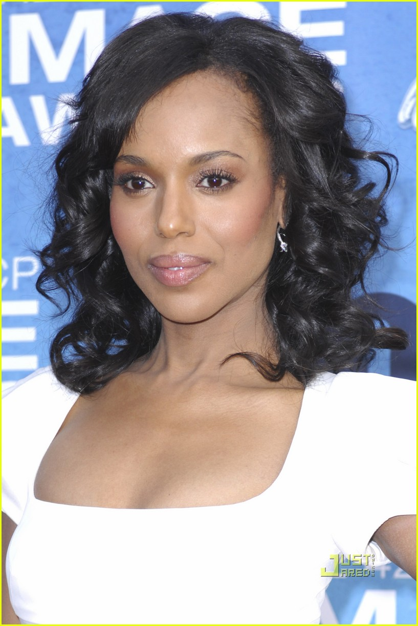 anika noni rose kerry washington naacp image awards 07