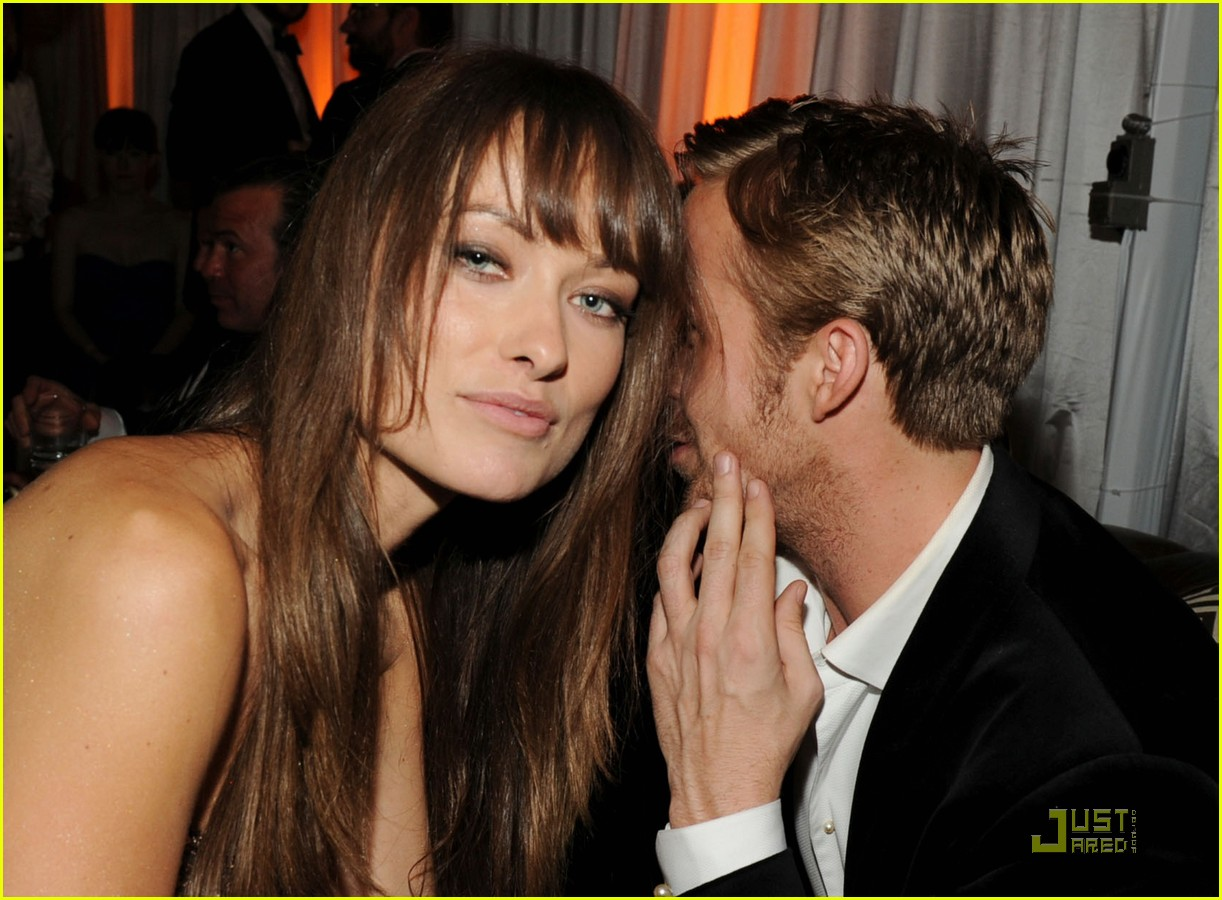 olivia wilde ryan gosling dating 01
