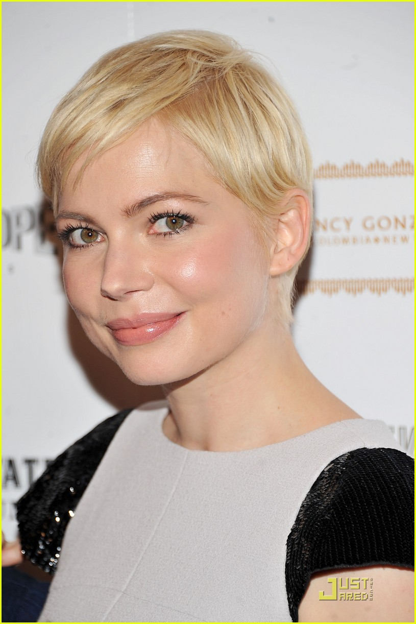 michelle williams meeks cutoff screening 02