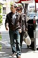 halle berry olivier martinez lunch 03