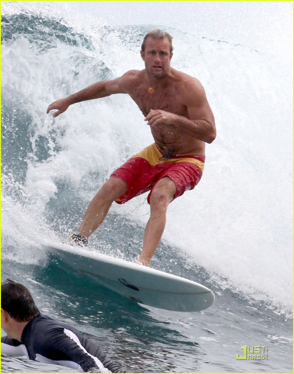 alex oloughlin scott caan hawaii five o men 042534427