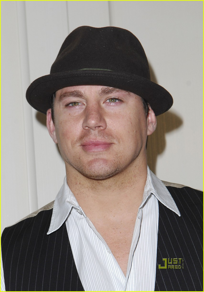 channing tatum jenna dewan beauty detox solution 02