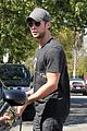 chace crawford la lunchtimemytext03