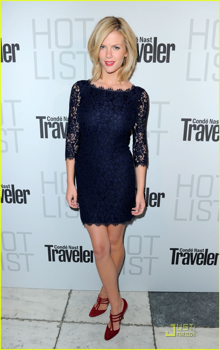 brooklyn decker sofia vergara conde nast traveler 02