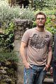 jake gyllenhaal source code rome photo call 05