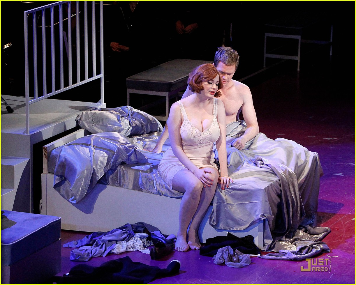 neil patrick harris christina hendricks company closing 03