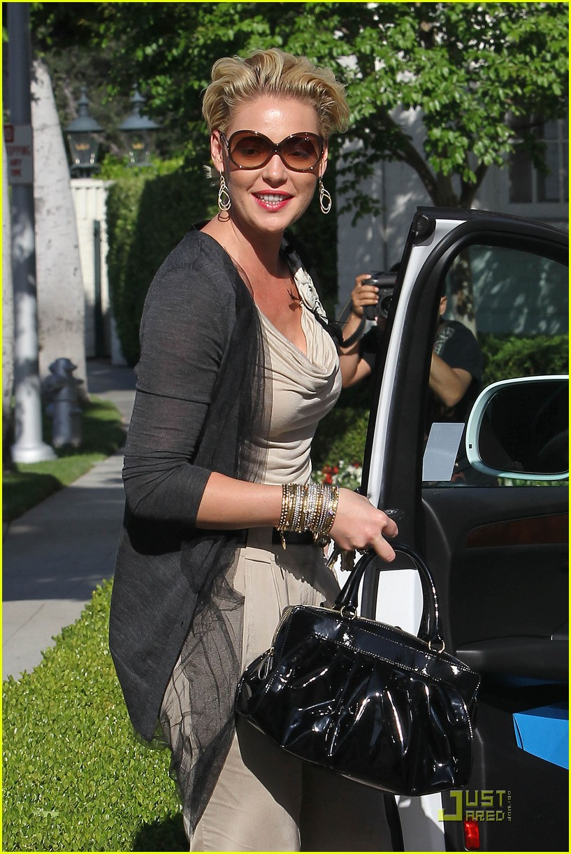 katherine heigl business beverly hills 01