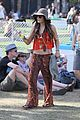 vanessa hudgens coachella josh hutcherson 05