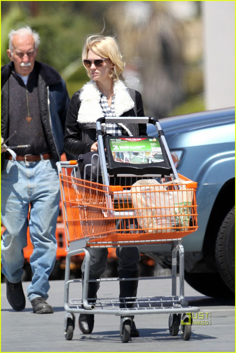 january jones home depot 06