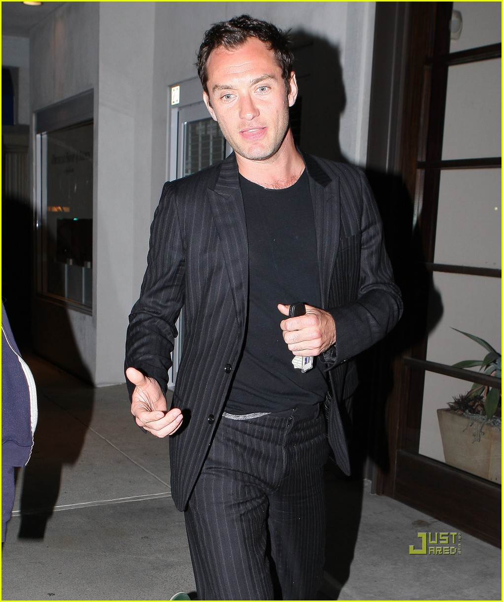jude law rafferty nobu 15