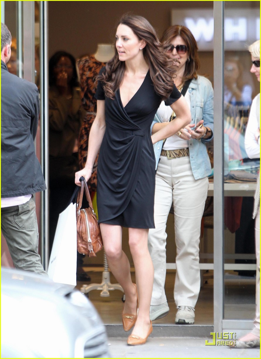 kate middleton savvy shopper 06