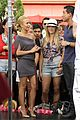 hayden panettiere press screammytext11
