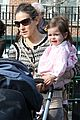 sarah jessica parker playground with marion and tabitha 13