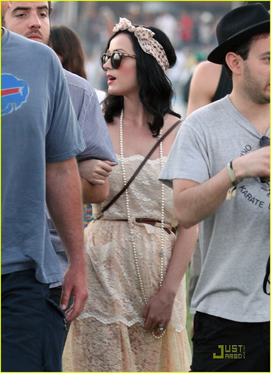 katy perry california coachella girl 10