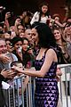 katy perry fragrance melbourne 10