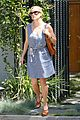 reese witherspoon rope belt dress 04