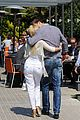 shakira gerard pique lunch lovers 05