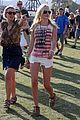 alexander skarsgard kate bosworth coachella duo 11