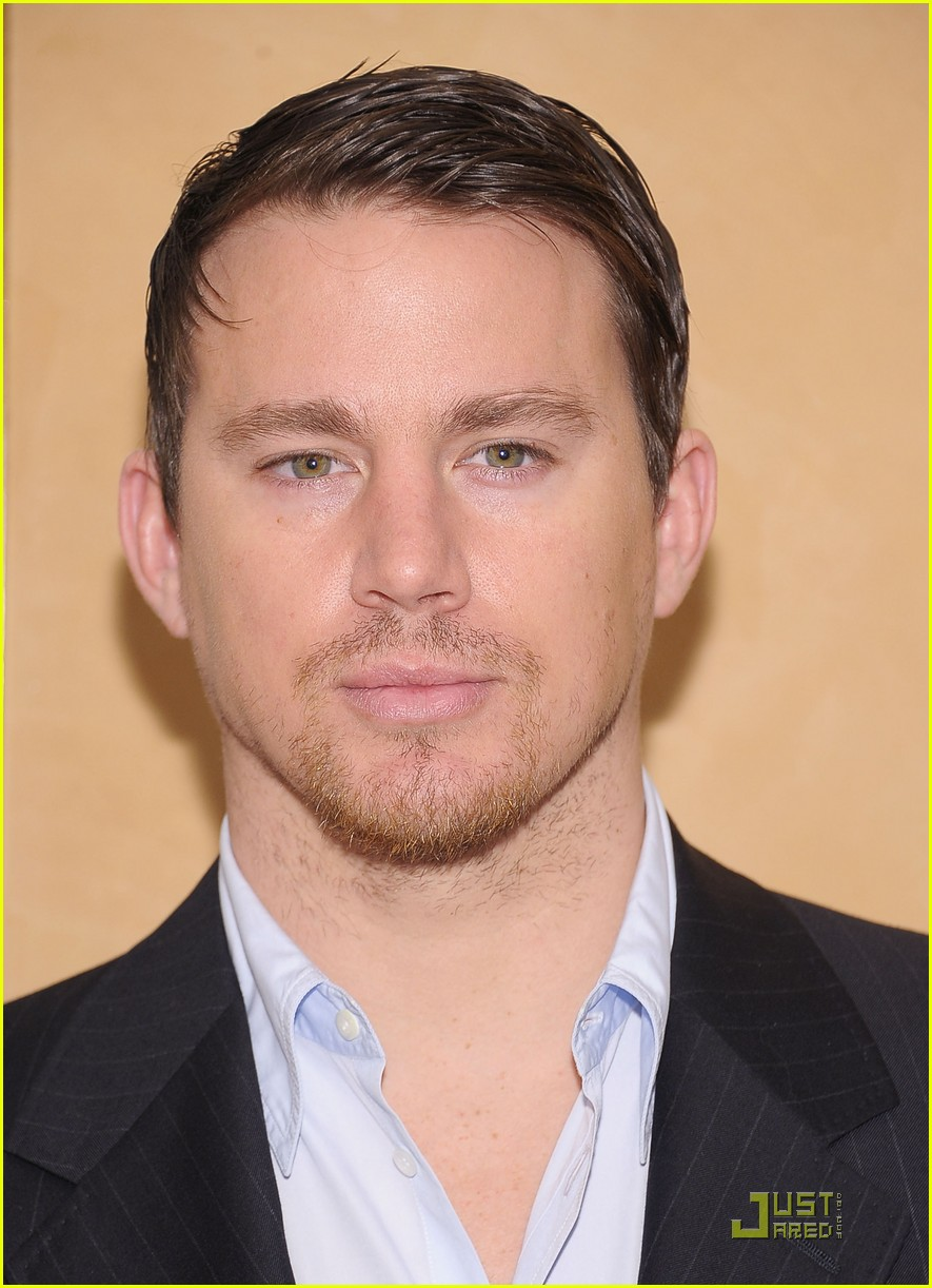channing tatum jenna dewan earth made glass 02